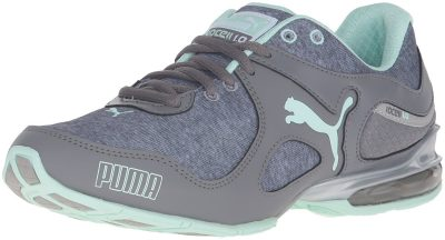 15. Puma Cell Riaze Heather
