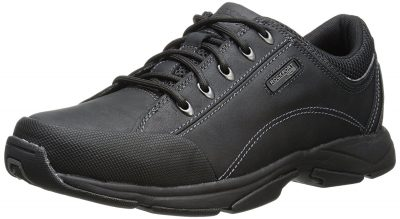 10 best long distance walking shoes reviewed  rated in