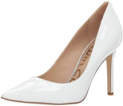 Sam Edelman Hazel best heels for work