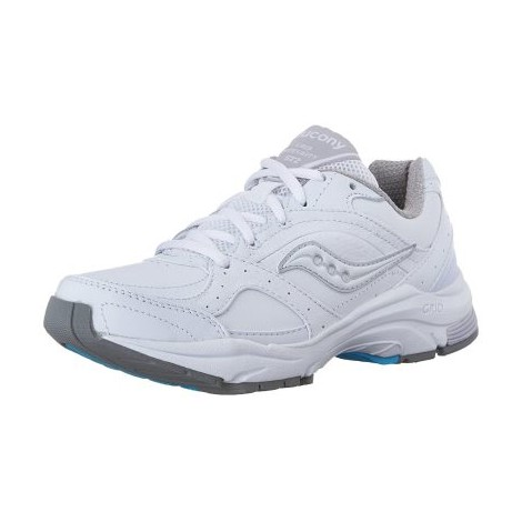 5. Saucony ProGrid Integrity ST2
