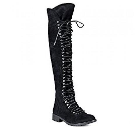 5. ShoeDezigns Travis-05