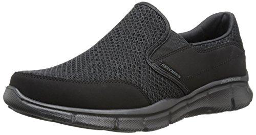 4. Skechers Equalizer