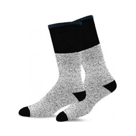 3. Soxnet Eco Friendly Socks