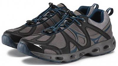 Speedo Hydro Comfort 4.0 beach footwear