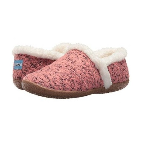 womens s f most sorel slipper women slippers comfortable nakiska comforter