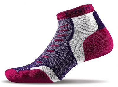 Best Sweaty Feet Socks Thorlos Experia