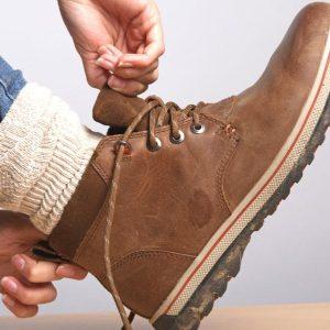 Criteria-10-Best-Shoe-Horns-Reviewed