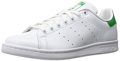 5. Adidas Originals Stan Smith