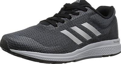 6. Adidas Mana Bounce 2