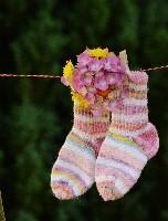10_Best_Baby_Socks_Range-of-Usability