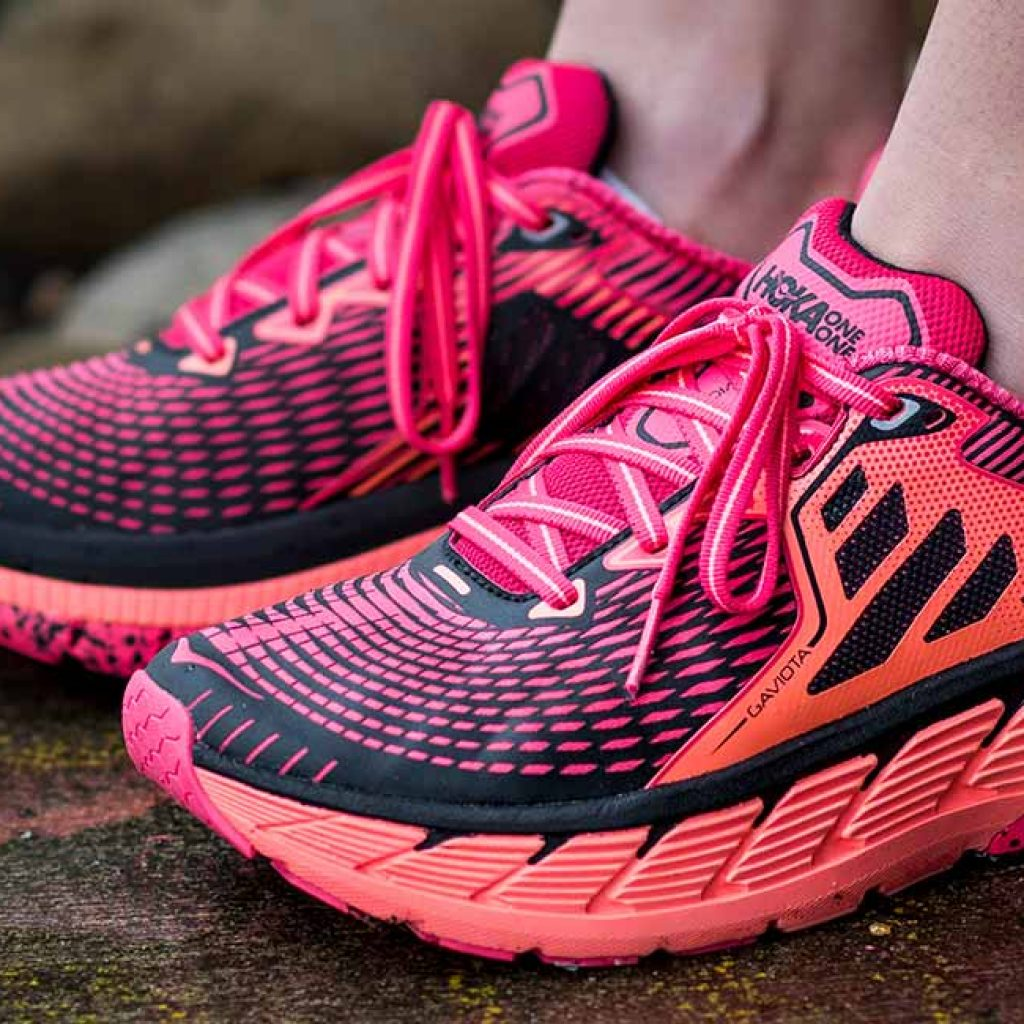 10 Best Stability Running Shoes for Men & Women in 2018