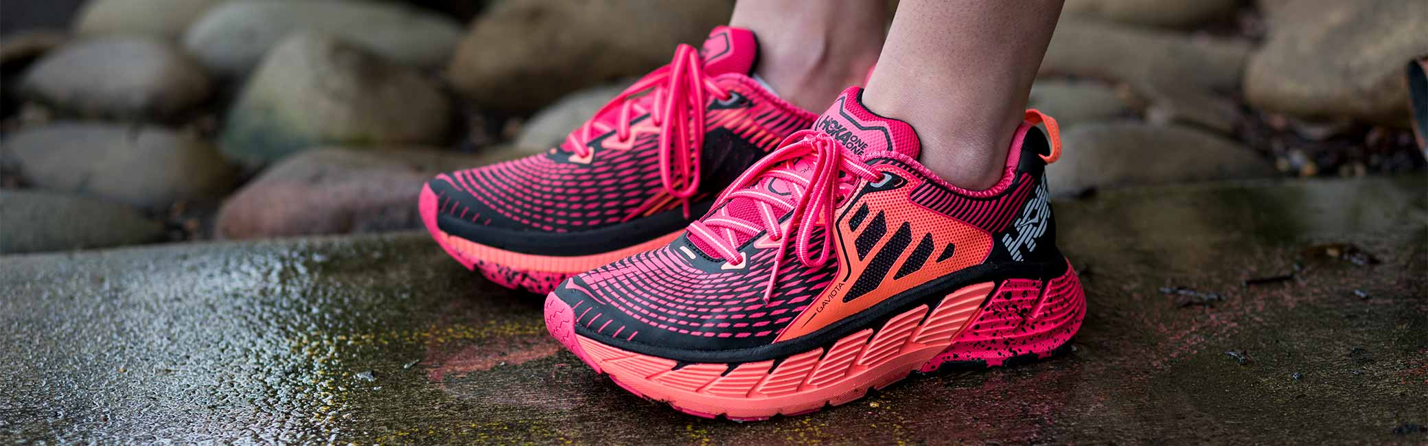 10 Best Stability Running Shoes For Men  U0026 Women In 2018