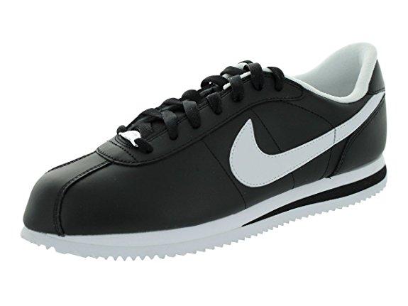 5. Nike Cortez