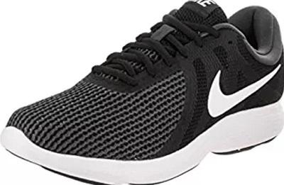 7. Nike Revolution 4