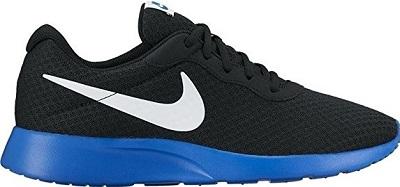 6. Nike Tanjun Premium