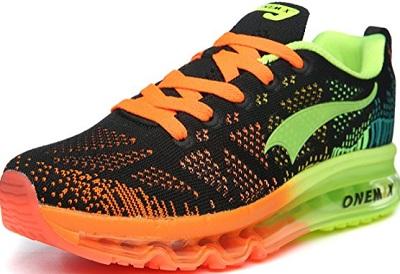 8. Onemix Sneakers