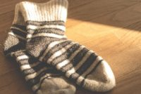 10-Best-Baby-Socks-Criteria