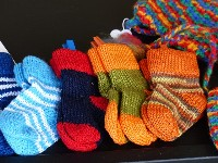10_Best_Baby_Socks_Value