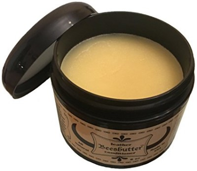 4. Beesbutter Shoe Conditioner