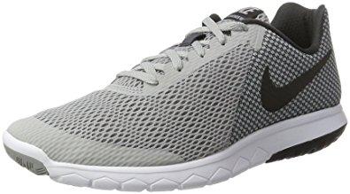 2. Nike Flex Experience RN6
