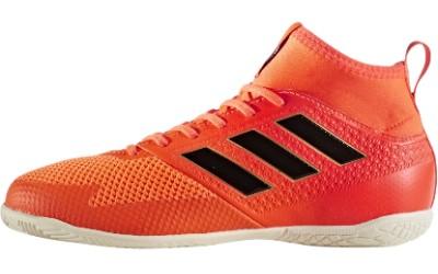 12. Adidas Ace Tango