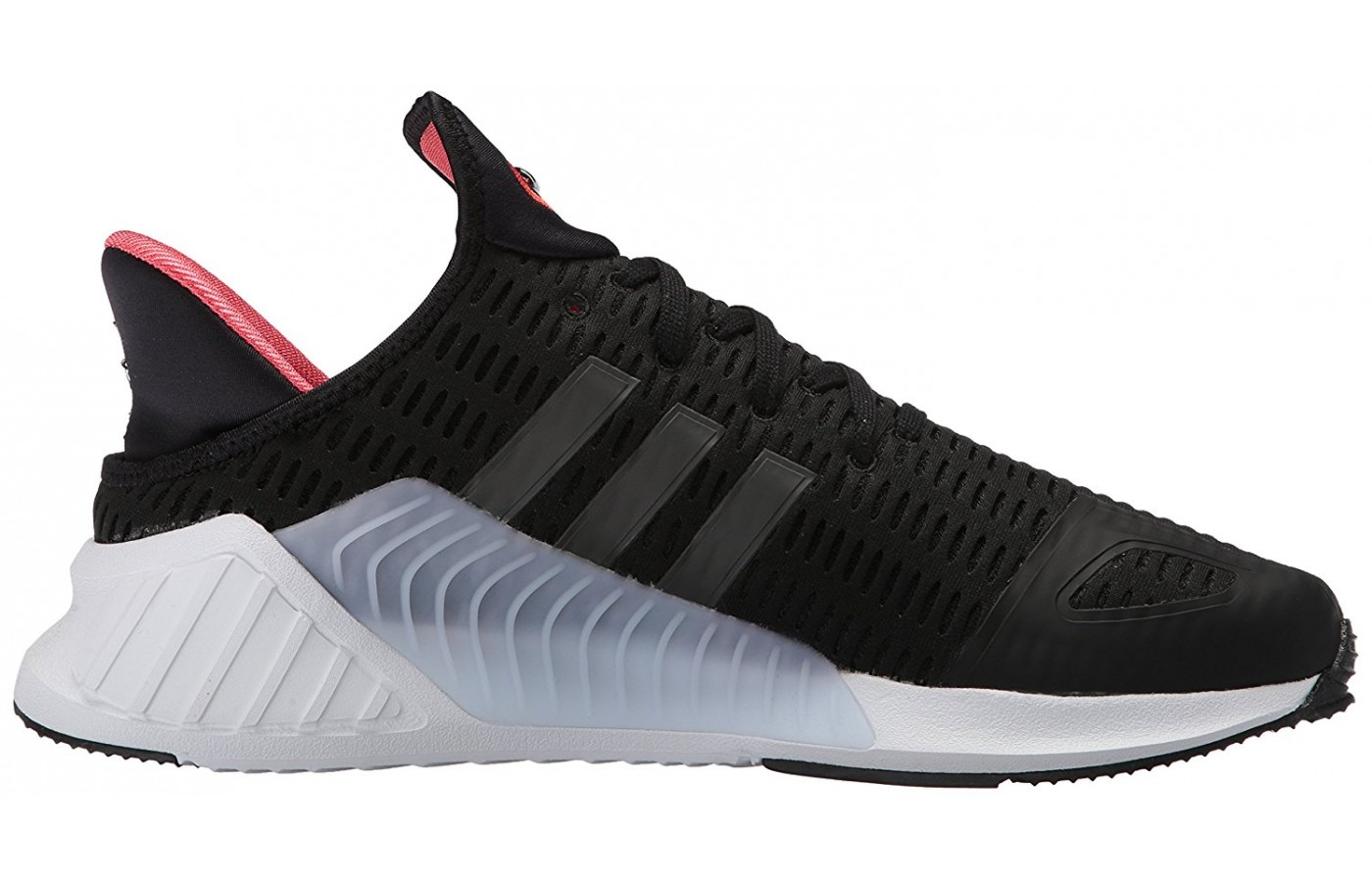 Adidas Running Shoes 2017