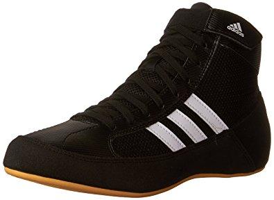 13. Adidas HVC 2