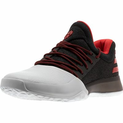 8. Adidas Harden Volume 1