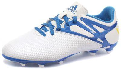 14. Adidas Messi 15.3