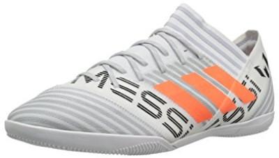 2. Adidas Performance Nemeziz Messi Tango
