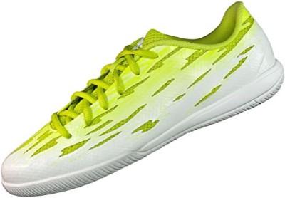 14. Adidas SpeedTrick