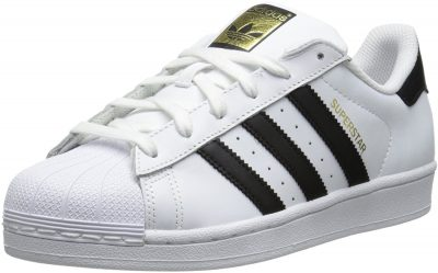 14. Adidas Superstar
