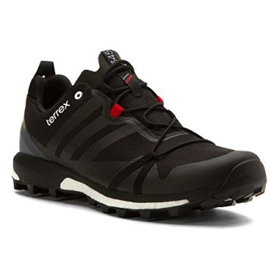 6. Adidas Terrex Agravic