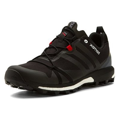 Adidas Terrex Agravic best winter running shoes