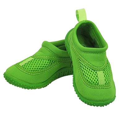 Toddler Non Slip Swim Shoes