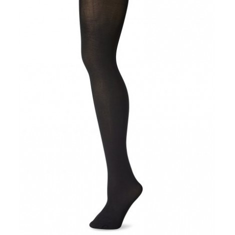9. Just My Size Silky Tights