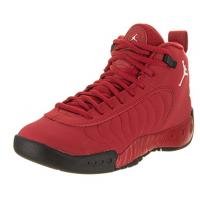 Nike Jordan Jumpman Pro BG