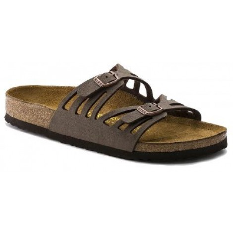10 Best Sandals For Bunions Reviewed And Rated In 2018