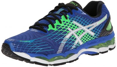Athletic Shoes For Arthritic Toes