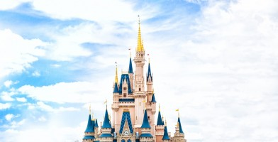 An In Depth Review of the Best Shoes for Disney World of 2018