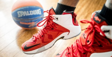 An In Depth Review of the Best Shoes for Point Guards of 2018