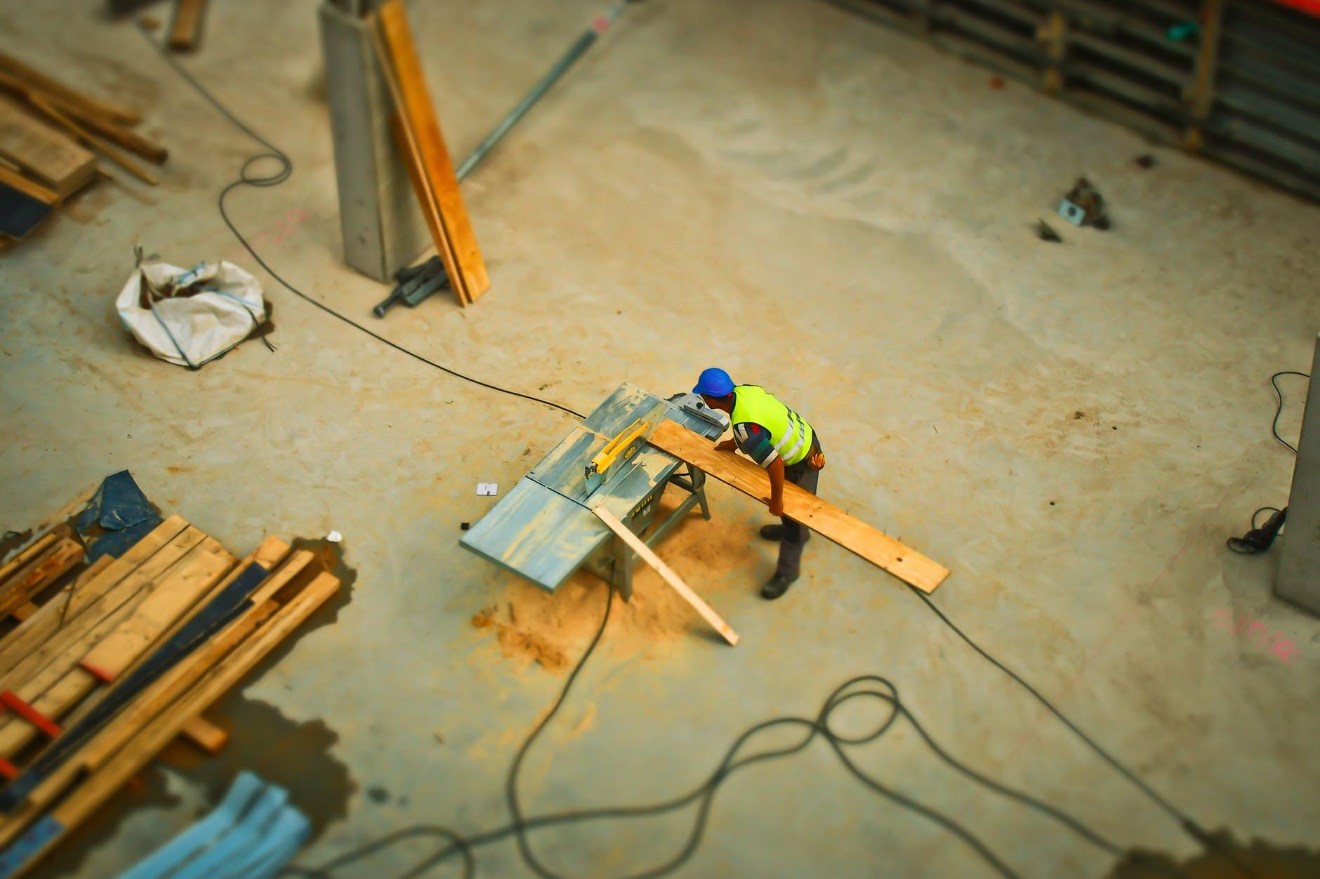 ensign m lexington small blue keen best footwear s pla men shoes pdp raven floors concrete work composite in p for view toe
