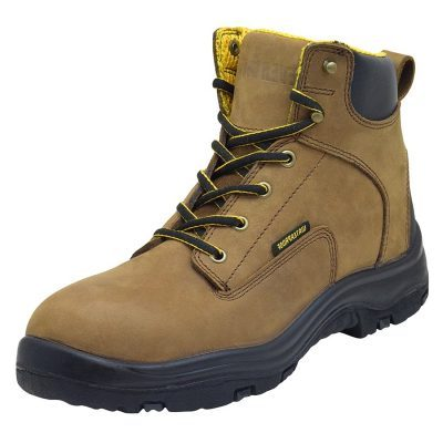10 Best Shoes For Roofing Reviewed Amp Rated In 2019