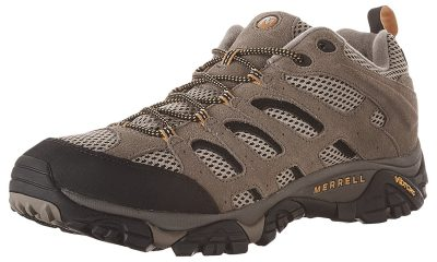 10 Best Shoes For Roofing Reviewed Amp Rated In 2018