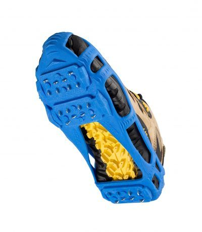 STABILicers Walk Traction