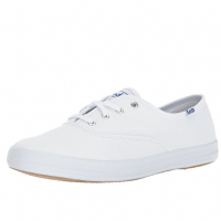 Keds Champion Original Canvas
