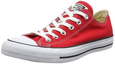 1. Converse CT All Star Low