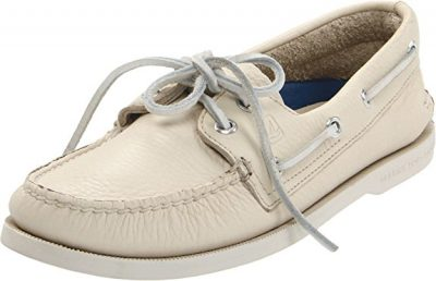 9. Sperry Top-Sider