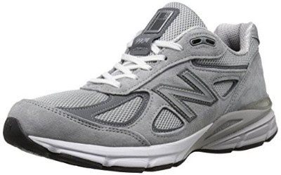 Why New Balance Shoes So Expensive