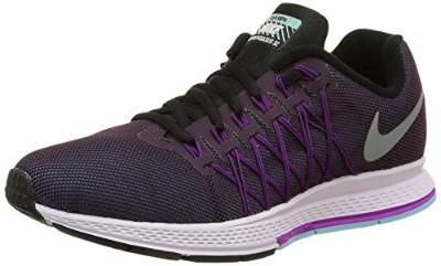 5. Nike Air Zoom Pegasus 32